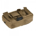 Navtel Pouch [O.08] Cordura Helikon Olive Green