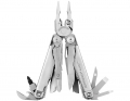 Multitool Surge Silver Leatherman