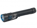 Latarka OLight S2A XM-L2 Black