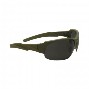 Okulary Swiss Eye Armored Olive
