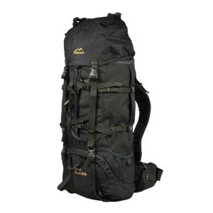 3ccb60be62030 Plecak Wisport Quickpack 65L Czarny