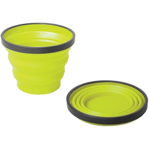 Kubek STS X-Cup Lime