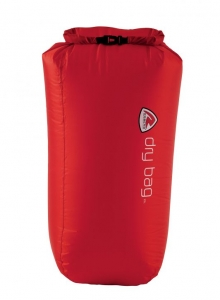 Worek Robens DRY BAG Red 35 L