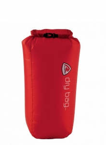 Worek Robens DRY BAG Red 20 L