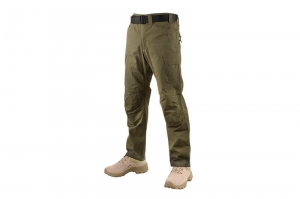 Spodnie Redwood Tactical Pants Olive