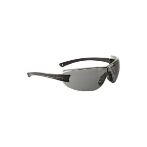 Okulary Swiss Eye F-22 Smoke