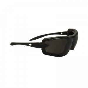 Okulary Swiss Eye Detection Black