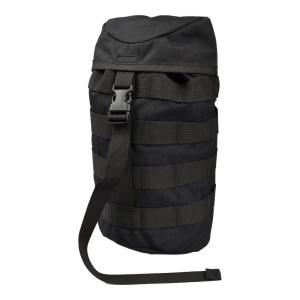 43c4ebf14f1b5 Torby, plecaki turystyczne, wojskowe, torba transportowa wojskowa ...