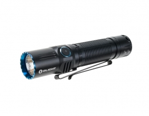Latarka Olight M2R Warrior HD Cool White 1500lm
