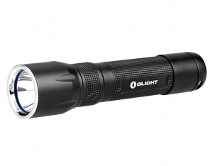 Latarka OLight R20 Javelot UT XP-L