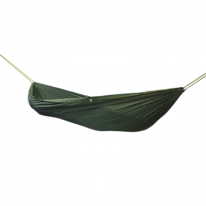 Hamak DD Chill Out Olive Green