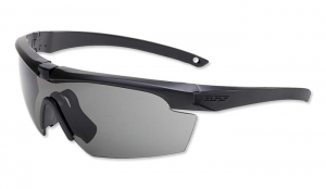 Okulary Crosshair One Smoke Gray EE9014-08