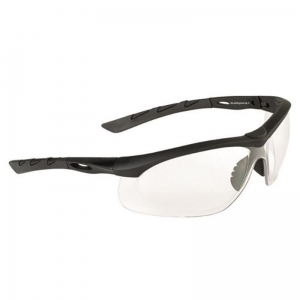 Okulary Swiss Eye Lancer Clear