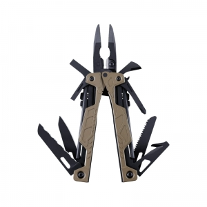 Multitool OHT Coyote Leatherman