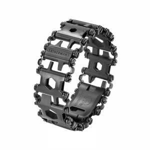 Multitool Tread Metric Black Leatherman