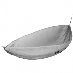 Hamak STS Ultralight Hammock Grey