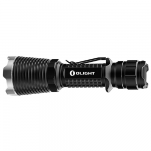 Latarka OLight M23 Javelot Black XP-L