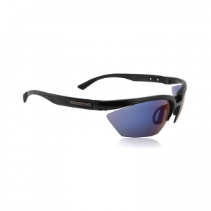 Okulary Swiss Eye C-Tech Carbon