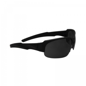 Okulary Swiss Eye Armored Black