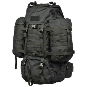 6281c97617d04 Torby, plecaki turystyczne, wojskowe, torba transportowa wojskowa ...