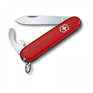 Scyzoryk Bantam 84mm Victorinox Red