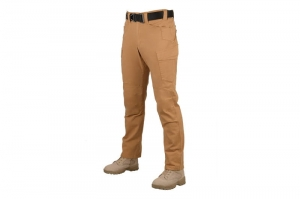 Spodnie Redwood Tactical Pants Coyote