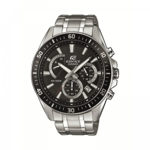Zegarek Casio Edifice EFR-552D-1AVUEF