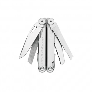 Multitool Wave Leatherman