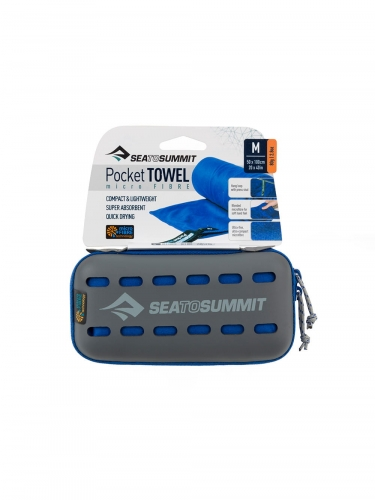 APOCTMC_PocketTowel_Medium_Cobalt_Packaging_01.jpg