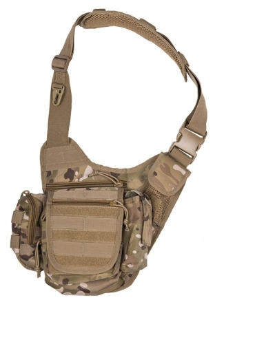 Torba Commander Mil-Tec Multitarn