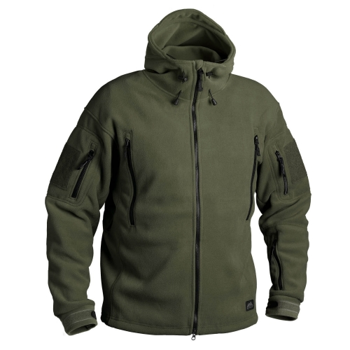 Bluza Patriot Double Fleece Helikon Olive.jpg