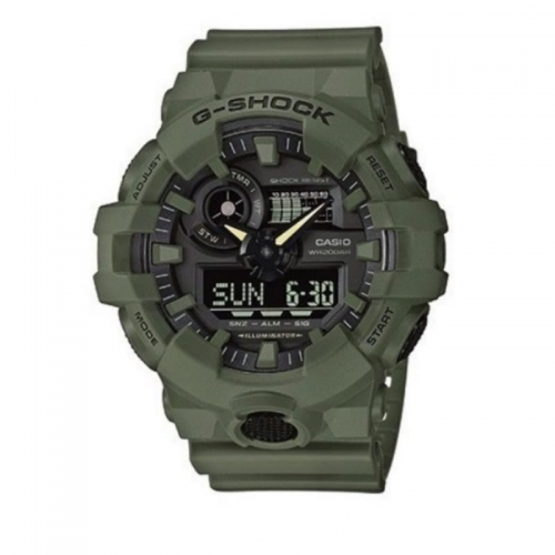 casio-g-shock-ga-700uc-3aerqwerty.jpg