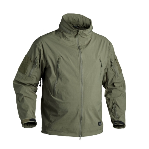Kurtka Trooper StormStretch Helikon Olive